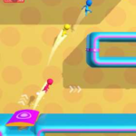Run Race 3D 1.1.4 Apk + Mod android Free Download