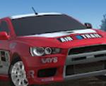 Rush Rally 3 v1.44 Unlimited Money