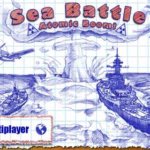 Sea Battle 1.2.4 Apk android Free Download