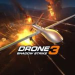 Shadow Strike 3 1.3.148 Apk + Mod (Unlimited Money) + Data android Free Download