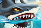 Shark World Infinite Money MOD APK