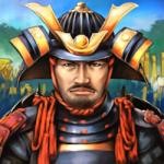 Shoguns Empire Hex Commander – VER. 1.0.11 Unlimited Money MOD APK