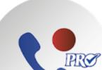 Smart Call Recorder - SCR (Pro) v1.0.3