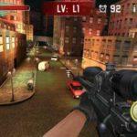 Sniper Shoot War 3D 3.7 Apk android Free Download