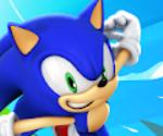 Sonic Dash v4.2.1 Mod - Android Mesh