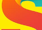 SonyLIV - TV Shows, Movies & Live Sports Online v4.8.1 [Unlocked]