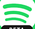 Spotify Lite v0.12.69.32 [Ad-Free] - Android Mesh