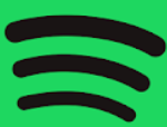 Spotify - Music and Podcasts v8.5.4.770