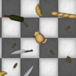 Tasty Planet Forever 1.1.1 Apk + Mod (Star/Diamond/Coin) android Free Download