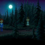 Thimbleweed Park 1.0.7 Full Apk + Data android download Free Download