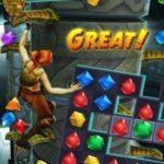Treasure Hunters 2.4.3921 Apk + Mod android Free Download