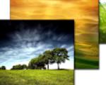 Wallpaper Changer v4.8.4 [Premium] - Android Mesh