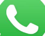 WhatsApp Messenger v2.19.132 - Android Mesh