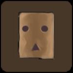 Your Life Simulator – VER. 1.9.1 Unlimited (Money – Nootrope) MOD APK