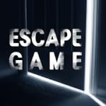 13 Puzzle Rooms: Escape game – VER. 1.006 Unlimited Hints MOD APK