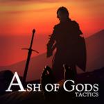 Ash of Gods: Tactics – VER. 0.9.5.376 (Auto Win) MOD APK