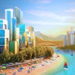 Citytopia – VER. 2.1.1 Unlimited Money MOD APK