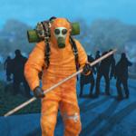 Dead Zed – VER. 0.8.14 Unlimited (Money – Gold) MOD APK