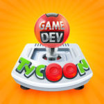 Game Dev Tycoon – VER. 1.4.9 Unlimited Money MOD APK