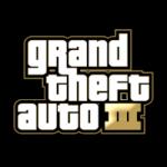 Grand Theft Auto 3 – VER. 1.8 Unlimited Money MOD APK