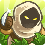 Kingdom Rush Frontiers – VER. 3.1.00 Unlimited Money MOD APK