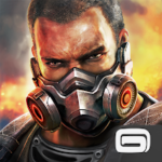 Modern Combat 4: Zero Hour – VER. 1.2.3e Unlimited Money MOD APK