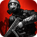 SAS: Zombie Assault 3 – VER. 3.11 Unlimited Money MOD APK