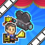 Silver Screen Story (Kairosoft) – VER. 1.1.7 Unlimited (Money – Research Point) MOD APK
