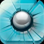 Smash Hit – VER. 1.4.2 (Premium – Unlocked) MOD APK