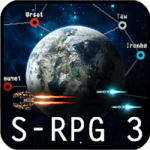Space RPG 3 – VER. 1.2.0.4 Unlimited Money MOD APK