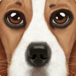 Ultimate Dog Simulator – VER. 1.2 Unlimited Skill Points MOD APK