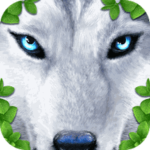 Ultimate Wolf Simulator – VER. 1.2 Unlimited Skill Points MOD APK