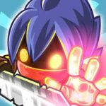 Wonder Blade – VER. 1.0.3 Unlimited Money MOD APK