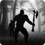 Zombie Watch – Free 3D Survival – VER. 2.3.0 Infinite (XP – Health – Fuel) MOD APK