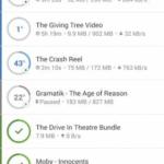 BitTorrent Pro – Torrent App Android 5.5.3 Apk + Mod Free Download