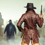 Cowboys Adventure – VER. 1.1.3 Unlimited (Gold – Diamonds) MOD APK