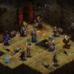 Dark Quest 2 1.0 Apk + Mod (Unlimited Money) + Data android Free Download