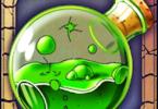 Doodle Alchemy Unlimited Hints MOD APK