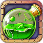 Doodle Alchemy – VER. 1.3.8 Unlimited Hints MOD APK