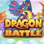 Dragon Battle 10.42 Apk + Mod (Unlimited Money) android Free Download