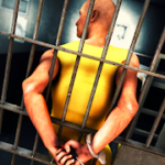 Escape or Imprison – VER. 1.1.2 Unlimited (Money – Diamonds) MOD APK