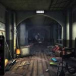 Evil Deceptions 1 Apk + Data android Free Download