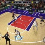 Fanatical Basketball 1.0.8 Apk + Mod (Unlimited Money) android Free Download