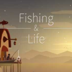 Fishing Life 0.0.59 Apk + Mod (Unlimited Money) android Free Download