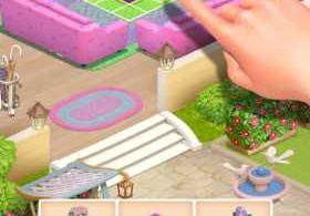Happy Home - Design & Decor