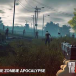 Into the Dead 2 1.22.0 Apk + Mod + Data android Free Download
