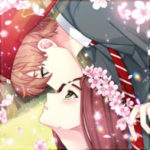 Loved by King Bs – VER. 1.25 Unlimited (Gold – Gacha) MOD APK