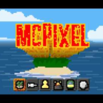 McPixel 1.1.5 Apk android Free Download