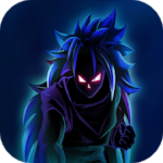 New Sayain Battle and Super Dragon – VER. 8.2 Unlimited Gold MOD APK