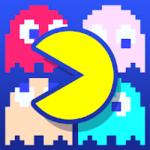 PAC-MAN – VER. 7.1.4 Infinite Life MOD APK